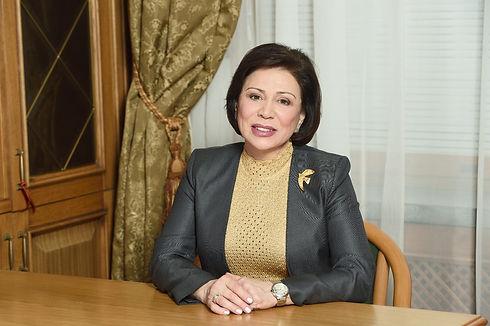 Ирина Роднина.jpeg