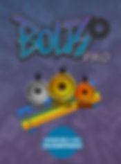 bolts-tela02-startama.jpg
