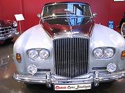 1964 Bentley S3 (2).JPG