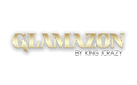GLAMAZON LOGO 2020 trns .png
