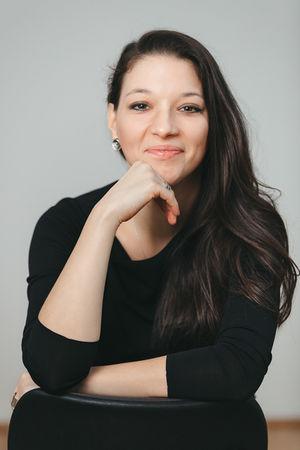 Portretno fotografiranje Koroška Štajerska Maribor