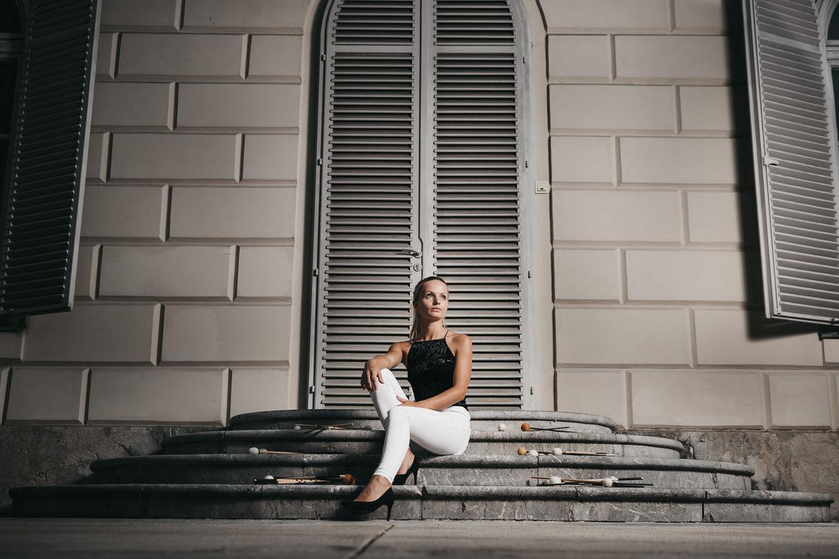 Portretno fotografiranje Koroška Štajerska Maribor_3456.jpg