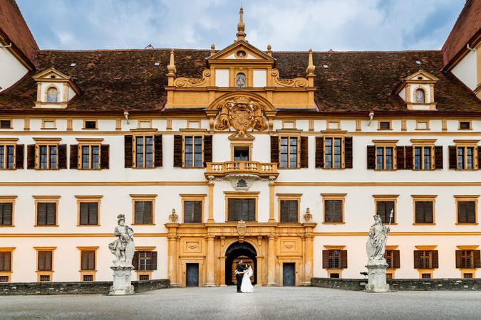 Hochzeitsfotograf Graz Steiermark.j