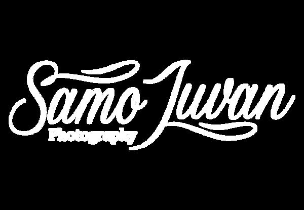 Poročni fotograf Koroška Slovenj Gradec Poročno fotografiranje Samo Juvan photography