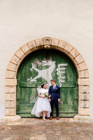 Hochzeitsfotograf Graz Steiermark-.jpg