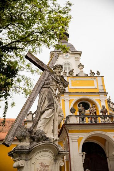 Fotografiranje krsta Slovenj Gradec Maribor Štajerska Koroškatograf Graz Steiermark