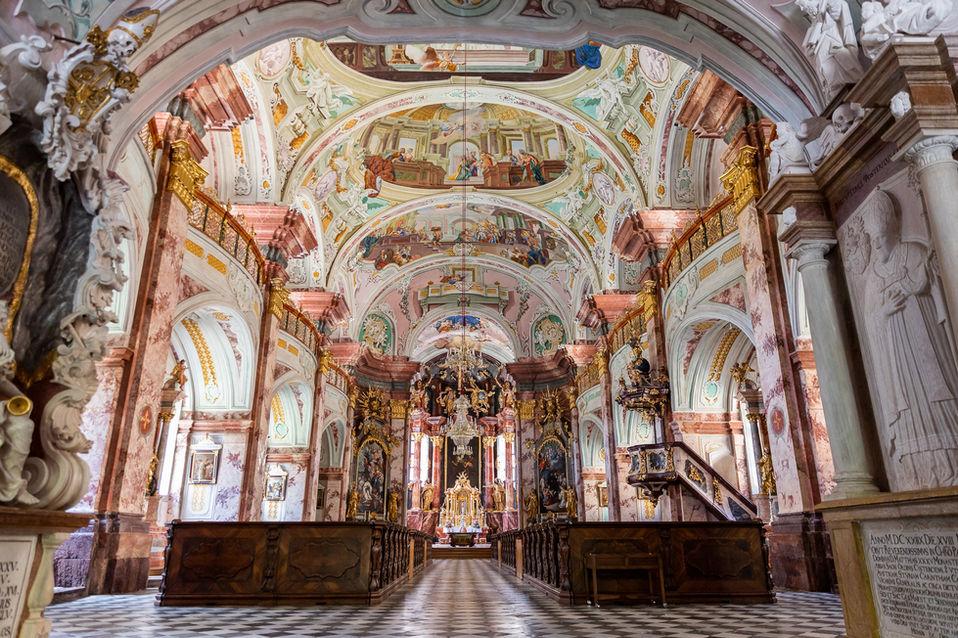 Taufe Fotograf Graz Steiermark