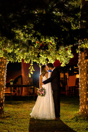 Hochzeitsfotograf Graz Steiermark Samo J