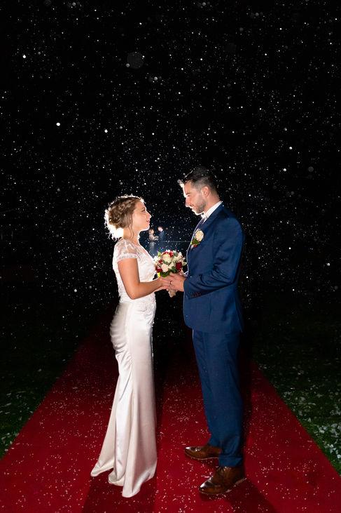 Hochzeitsfotograf Graz Steiermark--2.jpg