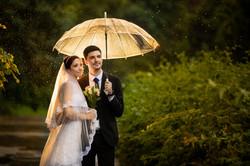 Poročni fotograf Koroška Maribor
