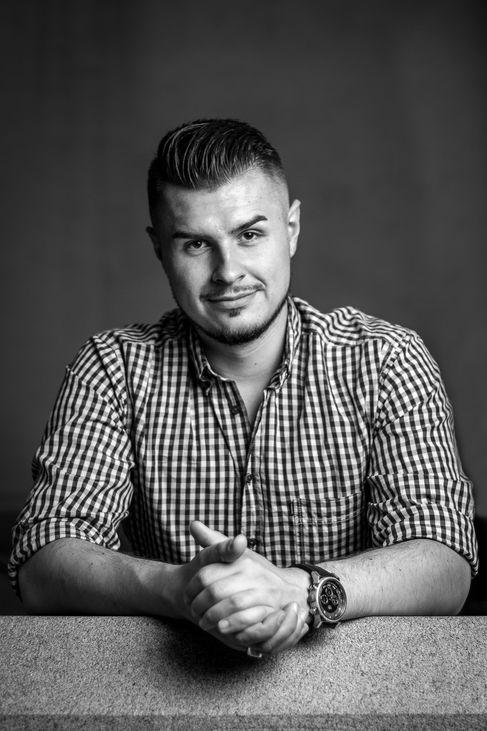 Portretno fotografiranje Koroška Štajerska Maribor.jpg