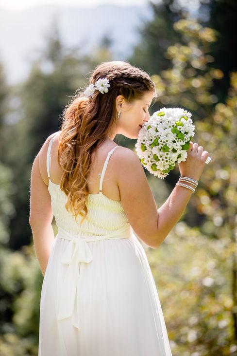 Hochzeitsfotograf Graz Steiermark-4626.j