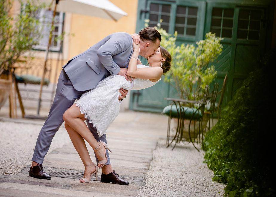 Hochzeitsfotograf Graz Steiermark-9892.j