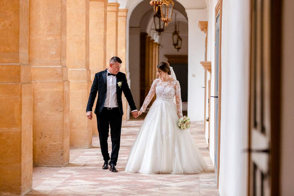 Hochzeitsfotograf Graz Steiermark-14.jpg