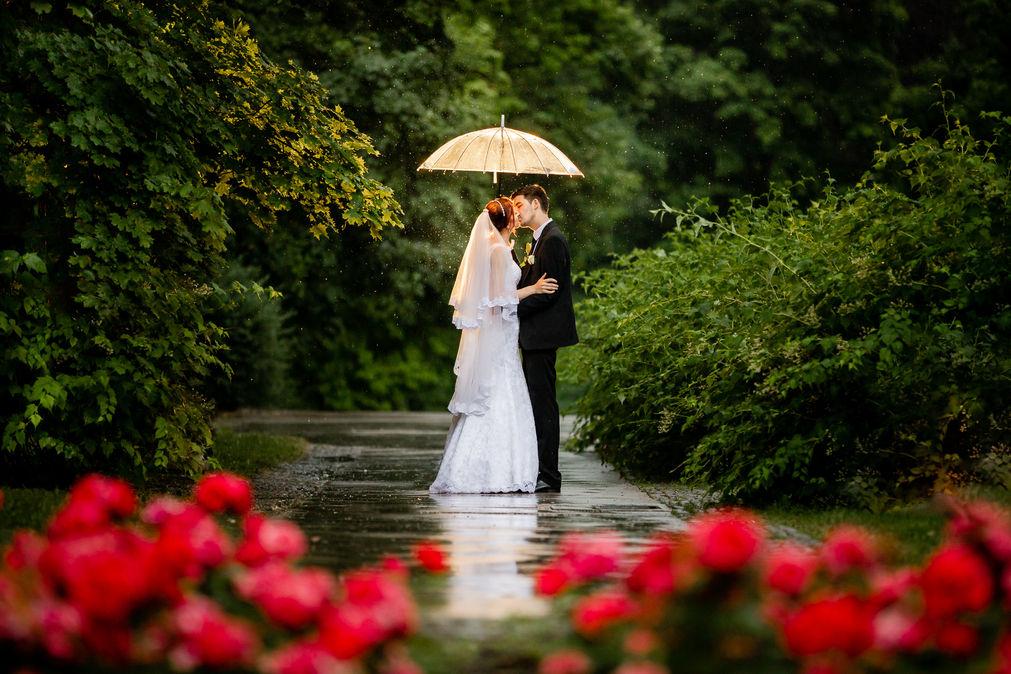 Hochzeitsfotograf Graz Steiermark-7490-2