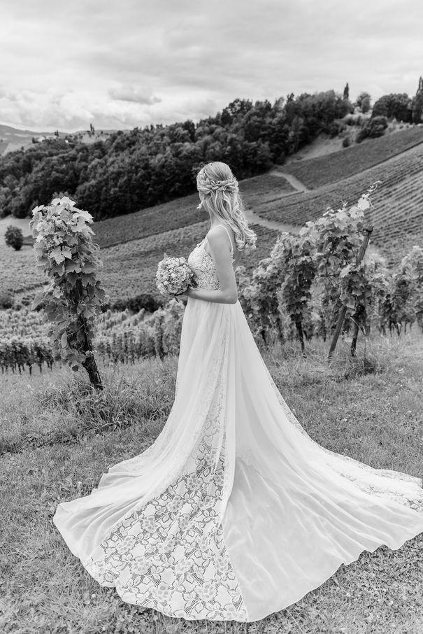 Poročni fotograf Koroška Slovenj Gradec Maribor Štajerska