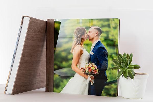 Poročni fotograf Slovenj Gradec Maribr Korška Štajerska Fotoknjiga