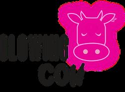 1 logomarca escura modelo 1.png