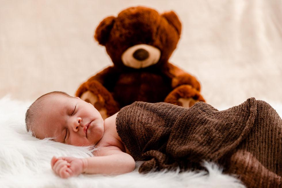 Graz Baby Shooting Graz Steiermark Newborn Fotoshooting, Babybauch Fotos und Smash the cake Shooting