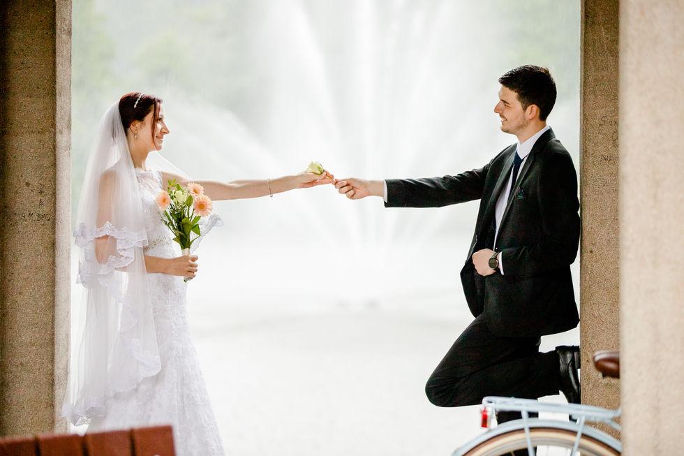 Hochzeitsfotograf Graz Steiermark-7522.j