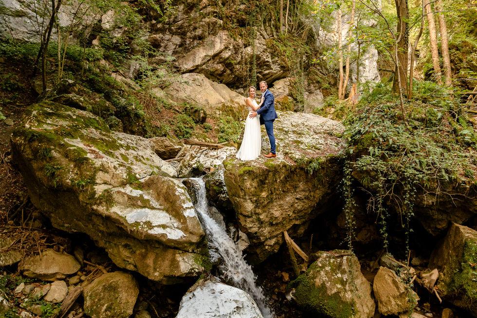 Hochzeitsfotograf Graz Steiermark-1-2.jp