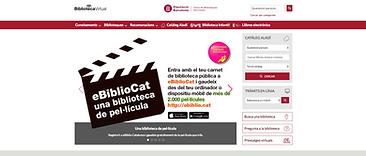 Inici   Biblioteca Virtual.png