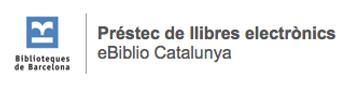 Catalunya   Index.png
