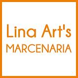 logo-lina-arts-marcenaria.png