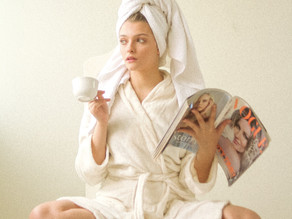3 Self-Care Habits That You Probably Aren't Doing