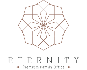 logo_eternity.png