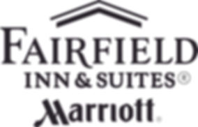 Logo Fairfield Inn & Suites by Marriot -