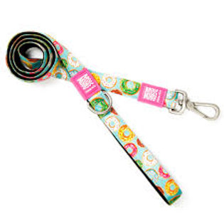 Donuts Lead - From £18.00