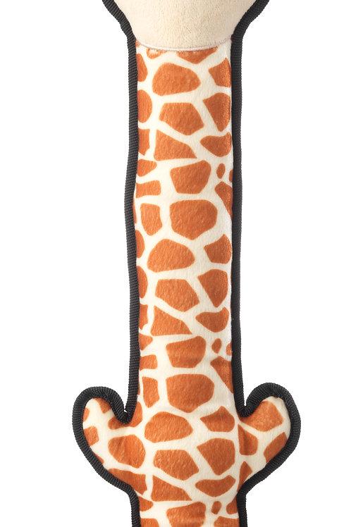 Giraffe Safari Stick