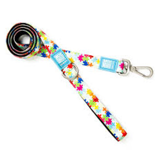 Puzzle Lead - From £18.00