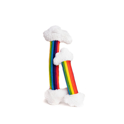 Rainbow Bendie - From £13.00