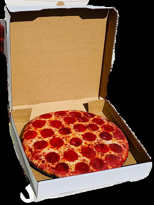 "10"" Pizza"