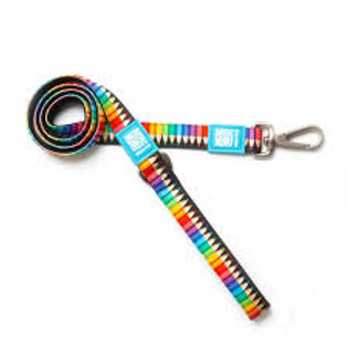 Crayon Lead - From £18.00