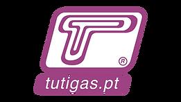 logo tutigas.png