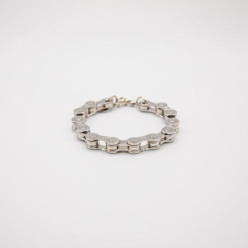Altair Bracelet Classic Model in Silver