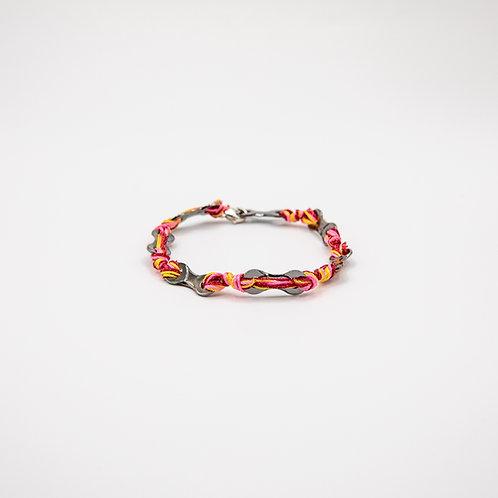 Altair Bracelet Summer Model Multi-Coloured