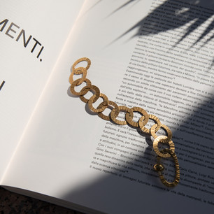 Jewellery Lifestyle Photography