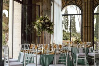Wedding Detail Photo Shoot with Elena Casagni Events