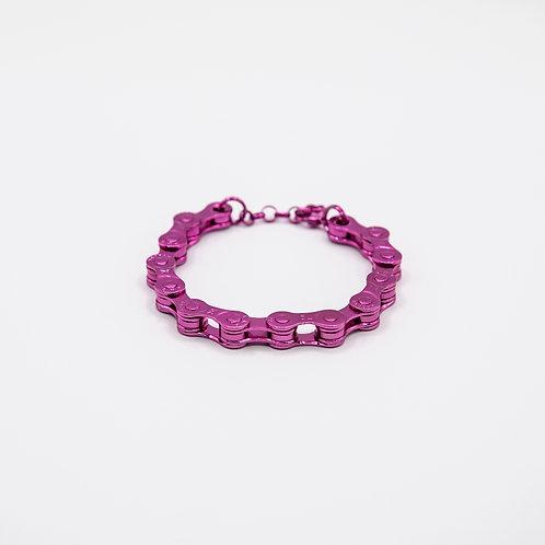Altair Bracelet Classic Model in Purple Pink