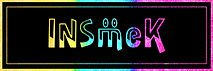 INSmeKロゴ四角2.jpg