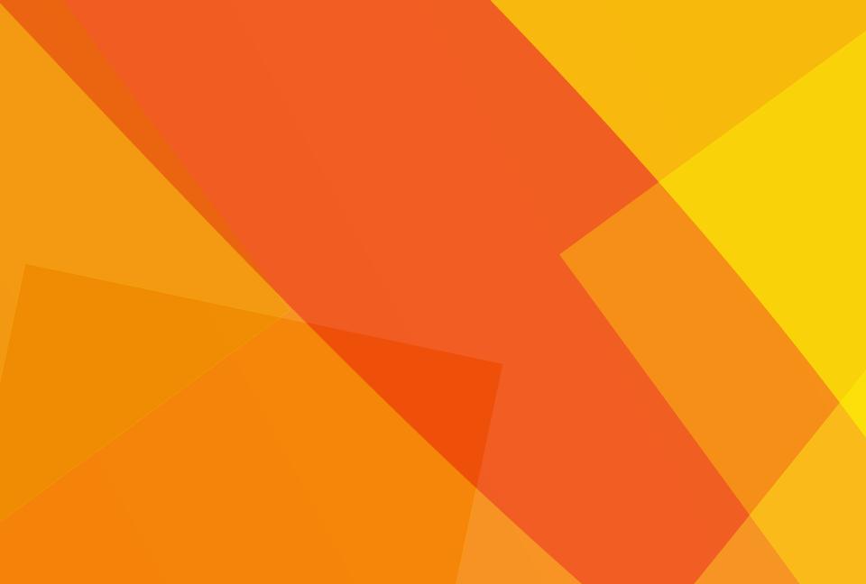 orange0080.png