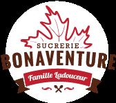 SucrerieBonaventure_.png