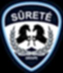 groupe-surete-logo.png