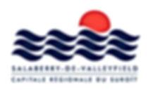 nouveau-logo-2018-SDV-couleur.jpg