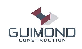 logo Guimond 4 couleurs.jpg