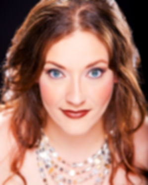 SuzanneHeadshot2.jpg